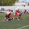 Panthers Vs Del-Val 10-25-2013-555-2
