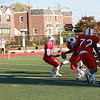Panthers Vs Del-Val 10-25-2013-642-2