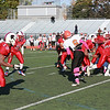 Panthers Vs Del-Val 10-25-2013-553-2