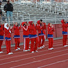 Panthers Vs Del-Val 10-25-2013-772