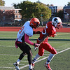 Panthers Vs Del-Val 10-25-2013-596-2
