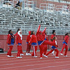 Panthers Vs Del-Val 10-25-2013-533-2