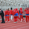 Panthers Vs Del-Val 10-25-2013-763