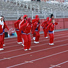 Panthers Vs Del-Val 10-25-2013-693