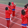 Panthers Vs Del-Val 10-25-2013-16