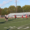 Panthers Vs Del-Val 10-25-2013-606-2