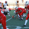 Panthers Vs Del-Val 10-25-2013-780
