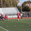 Panthers Vs Del-Val 10-25-2013-502-2