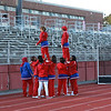 Panthers Vs Del-Val 10-25-2013-442-2