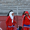 Panthers Vs Del-Val 10-25-2013-698