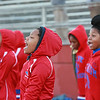 Panthers Vs Del-Val 10-25-2013-805