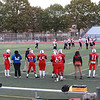 Panthers Vs Del-Val 10-25-2013-12