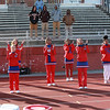 Panthers Vs Del-Val 10-25-2013-375