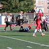 Panthers Vs Del-Val 10-25-2013-520-2