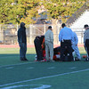 Panthers Vs Del-Val 10-25-2013-707