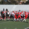 Panthers Vs Del-Val 10-25-2013-424-2