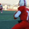 Panthers Vs Del-Val 10-25-2013-761