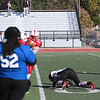 Panthers Vs Del-Val 10-25-2013-85