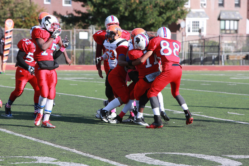 Panthers Vs Del-Val 10-25-2013-100