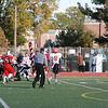 Panthers Vs Del-Val 10-25-2013-434-2