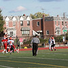 Panthers Vs Del-Val 10-25-2013-413-2