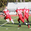 Panthers Vs Del-Val 10-25-2013-304-2