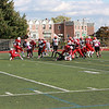 Panthers Vs Del-Val 10-25-2013-95