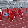 Panthers Vs Del-Val 10-25-2013-692