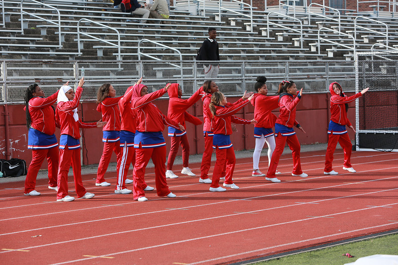 Panthers Vs Del-Val 10-25-2013-123