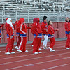 Panthers Vs Del-Val 10-25-2013-680-2