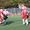 Panthers Vs Del-Val 10-25-2013-366-2
