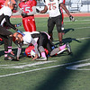 Panthers Vs Del-Val 10-25-2013-494-2