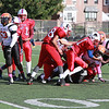 Panthers Vs Del-Val 10-25-2013-103