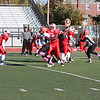 Panthers Vs Del-Val 10-25-2013-404-2