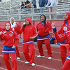 Panthers Vs Del-Val 10-25-2013-819