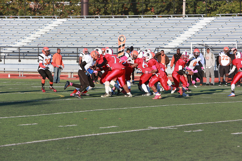 Panthers Vs Del-Val 10-25-2013-685-2