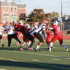 Panthers Vs Del-Val 10-25-2013-675-2