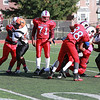 Panthers Vs Del-Val 10-25-2013-101