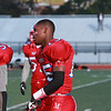 Panthers Vs Del-Val 10-25-2013-437-2