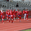 Panthers Vs Del-Val 10-25-2013-120