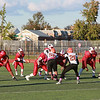 Panthers Vs Del-Val 10-25-2013-577-2