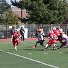 Panthers Vs Del-Val 10-25-2013-72