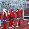 Panthers Vs Del-Val 10-25-2013-452-2