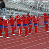 Panthers Vs Del-Val 10-25-2013-769