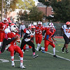 Panthers Vs Del-Val 10-25-2013-37
