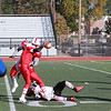 Panthers Vs Del-Val 10-25-2013-83
