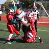 Panthers Vs Del-Val 10-25-2013-563-2