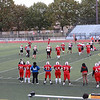 Panthers Vs Del-Val 10-25-2013-9