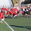 Panthers Vs Del-Val 10-25-2013-510-2