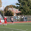 Panthers Vs Del-Val 10-25-2013-506-2